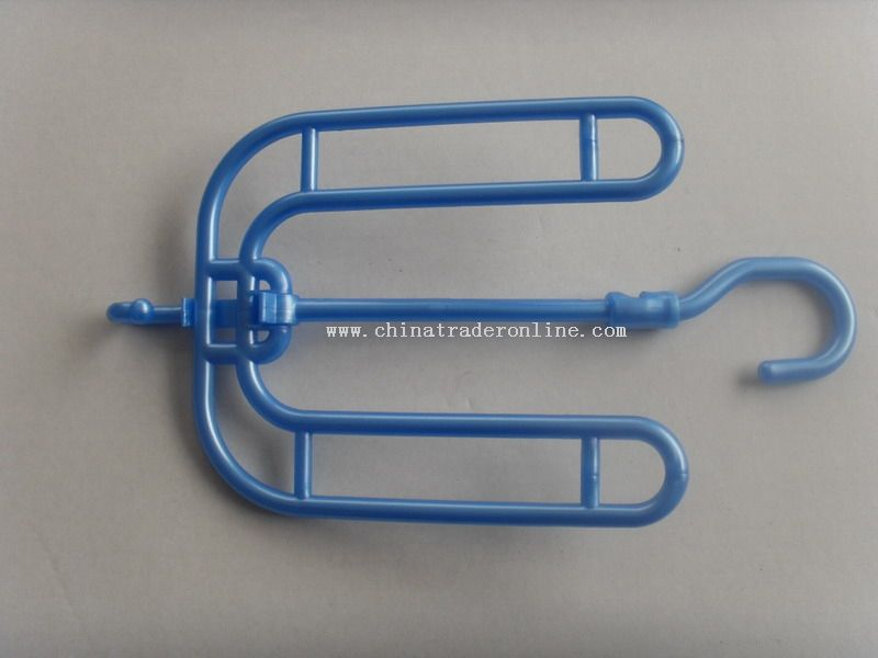 shoe hanger from China