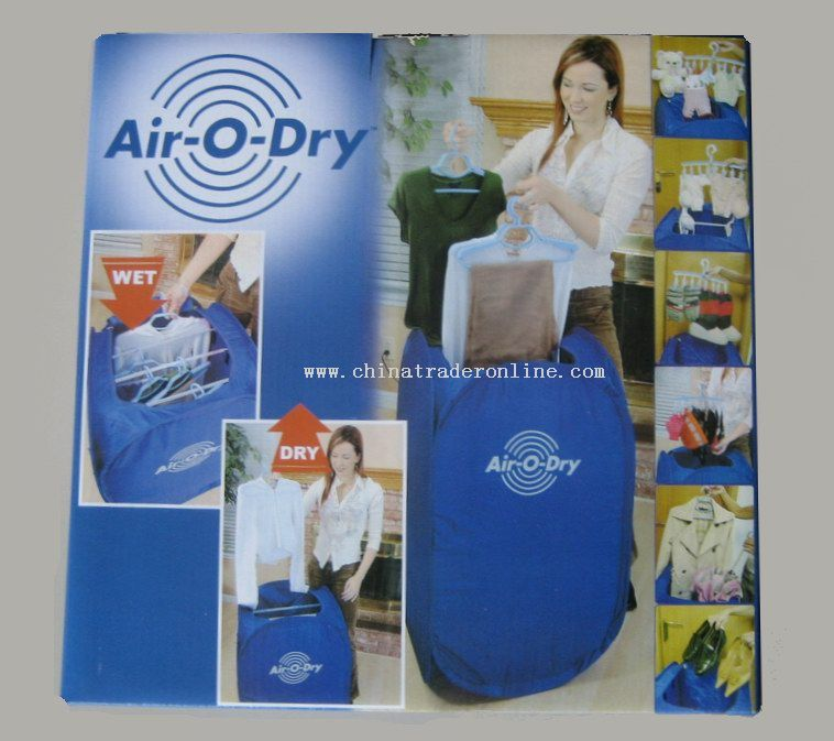 Air O Dry,Cloth Dryer,Washer dryer