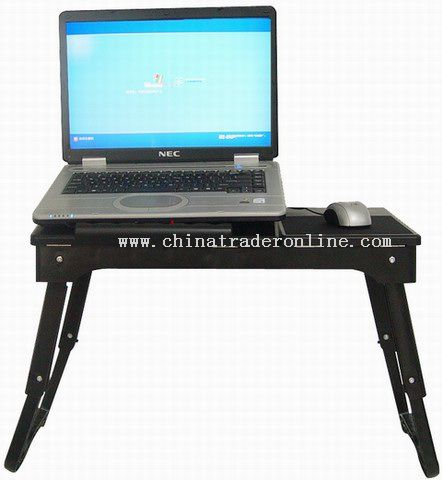 Muti Function Computer Table,Folding Table