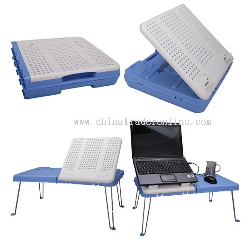 Folding Table,Muti Function Folding table from China