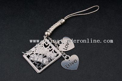 handset chain