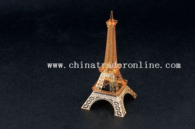 craftwork from China