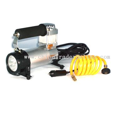 air compressor from China