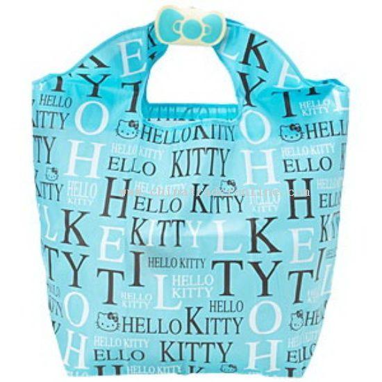 Hellokitty Shopping Bag from China