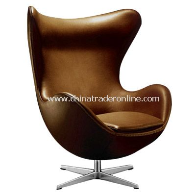 Arne Jacobsen Modern Classic Egg Chair