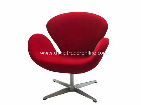 Arne Jacobsen Modern Classic Swan Chair