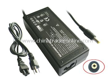 Laptop AC Adapter for ACER 19V 3.42A 65W