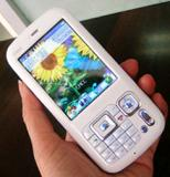 Mobile Phone with 8.0 Mega Pixel Camera