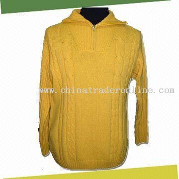 Knitted Sweater Olx 75
