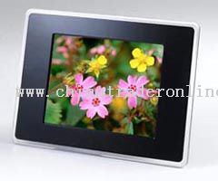 8 Inch WiFi Digital Photo Frames