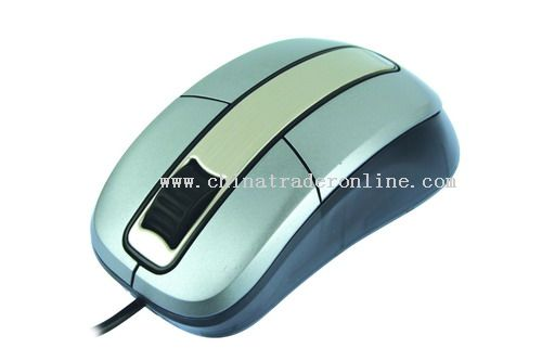 LED Optical Mouse