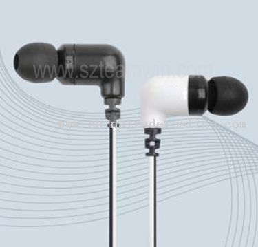 Top Grade In-Ear Earphone