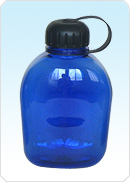 800ML PC Water Bottle