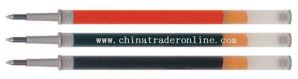 Gel Ink Pen Refill