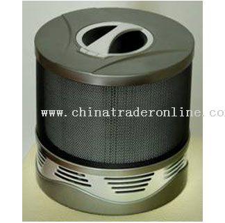 Hepa Air Purifier from China
