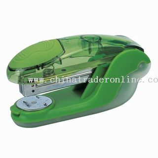 Portable Electric Stapler