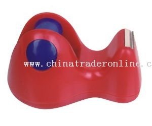 Tape Dispenser from China