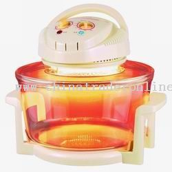 Flavor Wave Oven from China