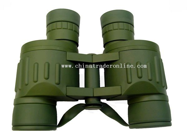 High Quatity Military Outdoor Waterproof Binoculars from China
