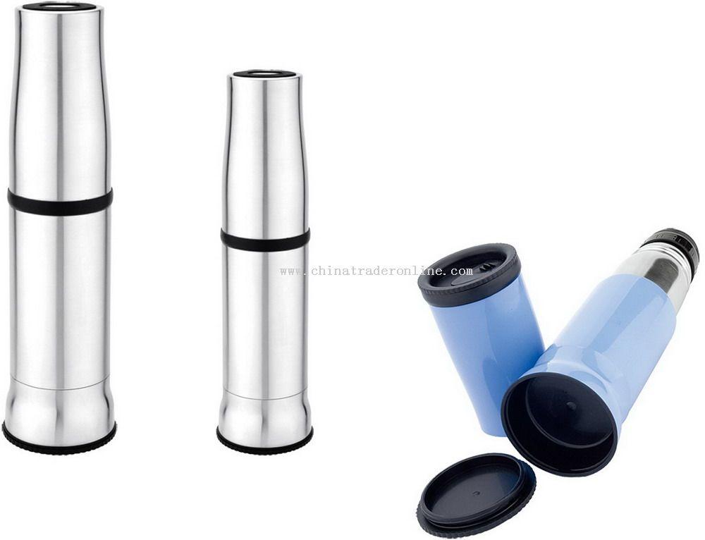 Bullet Type Vacuum Flask