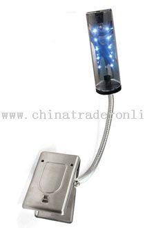 LED Grill Light