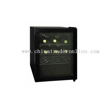 Wine Cooler 33L