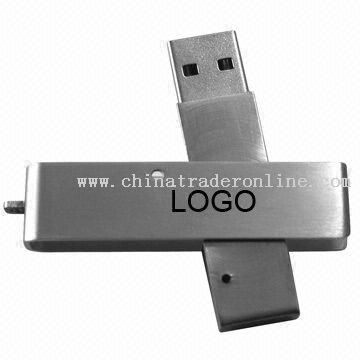 Flash Pen Drive