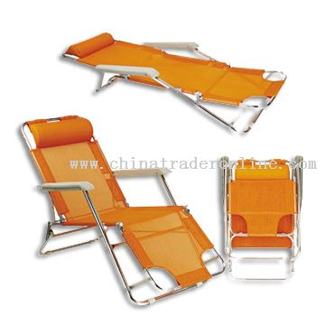 Camping Chair from China