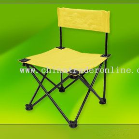 Children Folding Chair from China