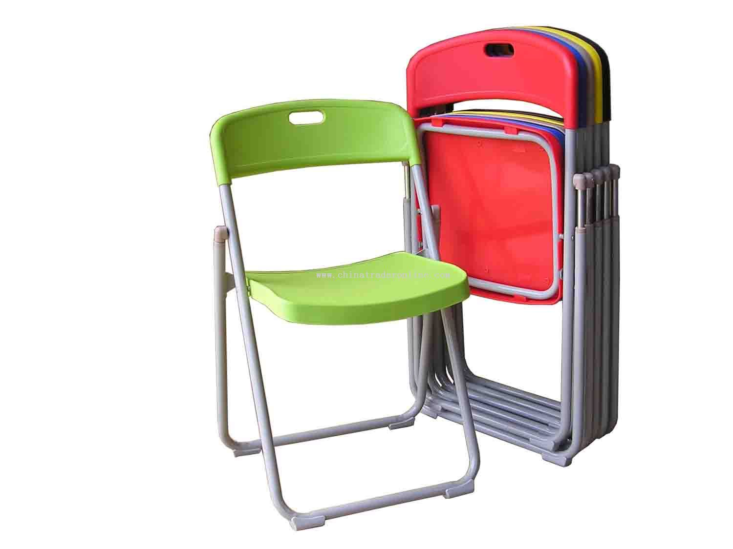 Wholesale folding chair buy discount folding chair made in What are chairs made of