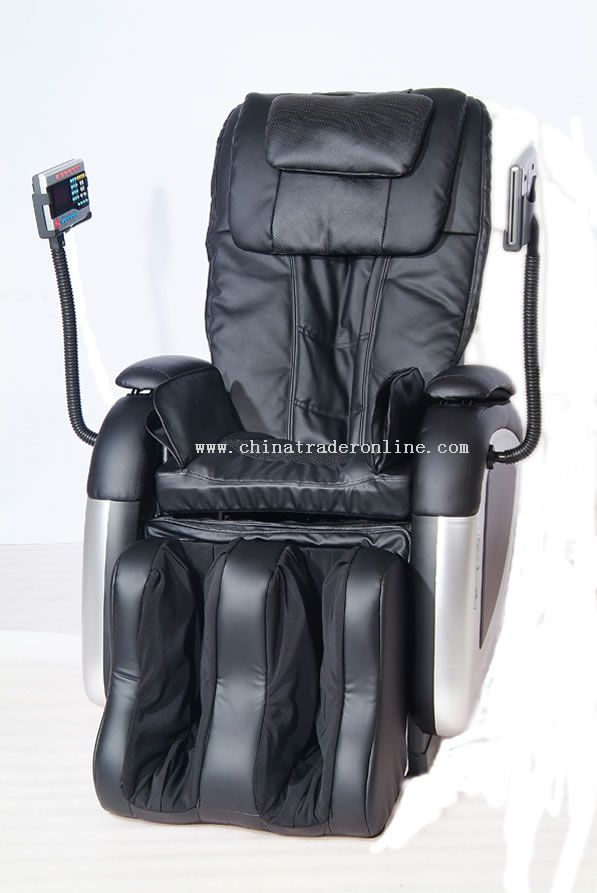 Massage Chair