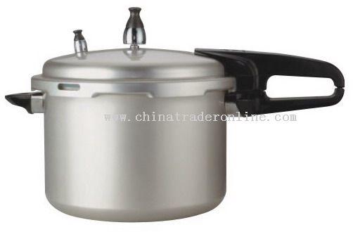 old seb pressure cooker manual