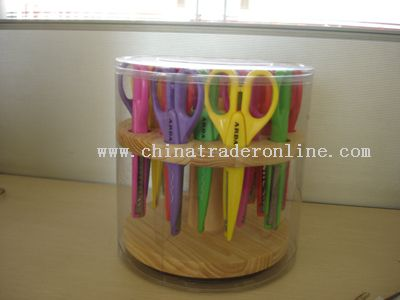 Craft Scissors Set from China