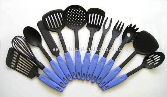 Kitchen Gadget Kits