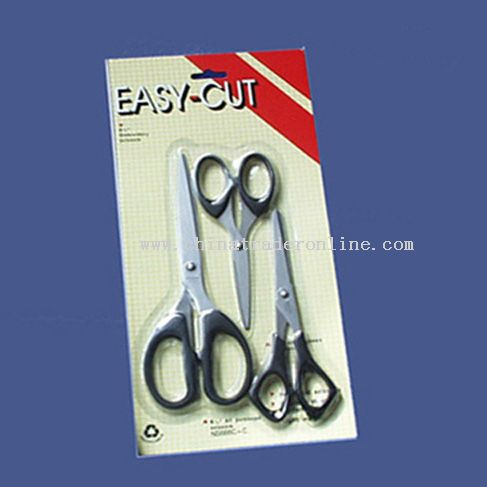 tailor scissors