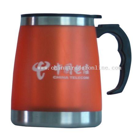 146oz auto mugs