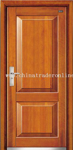 Interior Doors From China