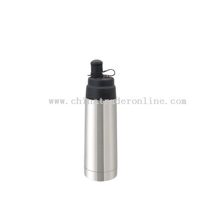 S/S Sports bottle