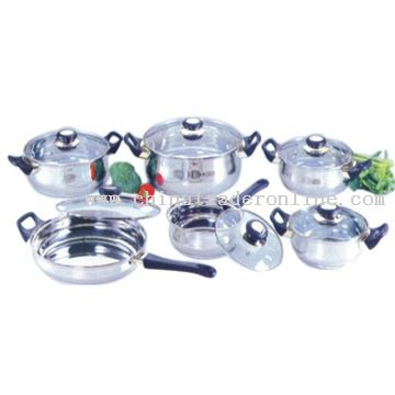 Stainless_Steel_12pc_Cookware_Set