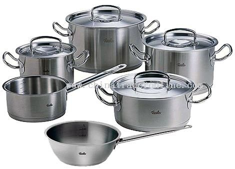 Stainless_Steel_7pc_Cookware_Set