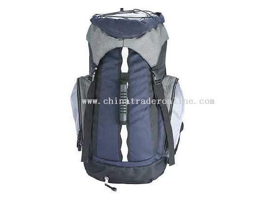 Mountaineering Bag