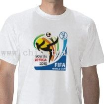 FIFA WORLD CUP T-shirt