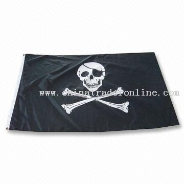 2010 World Cup Flag, Customized Logos or Special Designs are Accepted