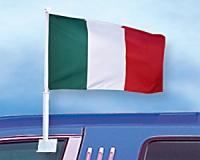 Carflag Italy 27 x 45