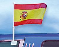 Carflag Spain 27 x 45