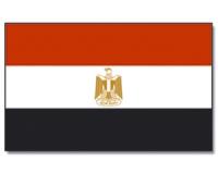 Flag Egypt 90 x 150