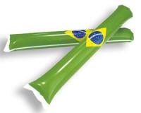 Bang-Bangs Brazil