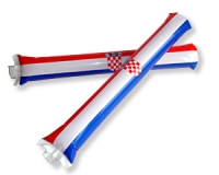 Bang-Bangs Croatia