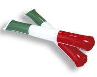Bang-Bangs Italy