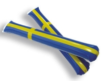 Bang-Bangs Sweden